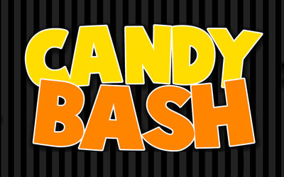 CandyBash At Pathways Church: Click for event info.