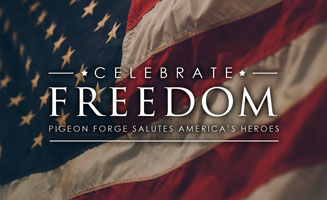 Military Discounts For Celebrate Freedom Month: Click to view post