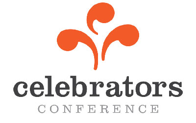Celebrators Conference: Click for event info.