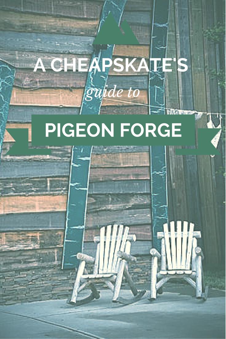 cheapskate's guide_pin