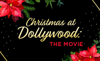 Must Watch: Christmas at Dollywood: Click to view post