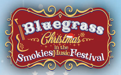 Bluegrass Christmas In The Smokies 2017 @ Smoky Mountain Convention Center | Pigeon Forge | Tennessee | United States