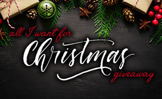 christmas-giveaway-feat