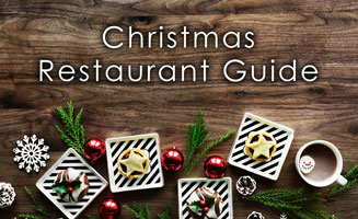 Restaurants Open On Christmas Day In Pigeon Forge: Click to read more