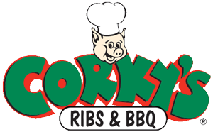 best bbq in pigeon forge