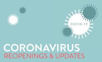 Click to view post: Coronavirus Updates: Pigeon Forge & Gatlinburg
