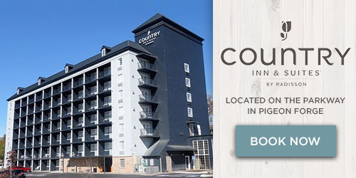 Ad - Country Inn & Suites by Radisson: Click for website