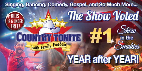Ad - Country Tonite Theatre: Click to visit website