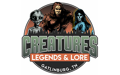 Smoky Mountain Creatures, Legends and Lore Conference