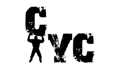 Challenge Youth Conference: Click for event info.