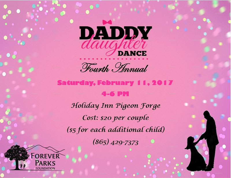 Good, frisco daddy daughter dance promo code much