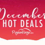 dec-hot-deals-pf-web