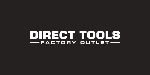 Ad - Direct Tools Factory Outlet: Click to visit website