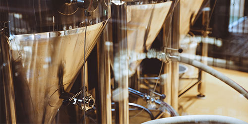 Distilleries In Pigeon Forge
