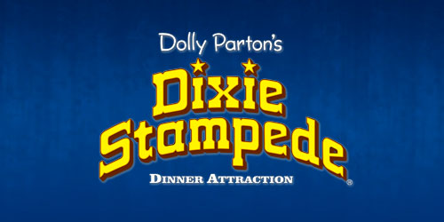 discount coupons dixie stampede branson mo