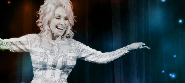 Dolly Parton: Our Hometown Girl