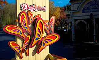 Dollywood Prices: 2020 Ticket Information: Click to read more.