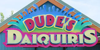 best drinks in pigeon forge