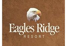 Eagles Ridge Resort logo