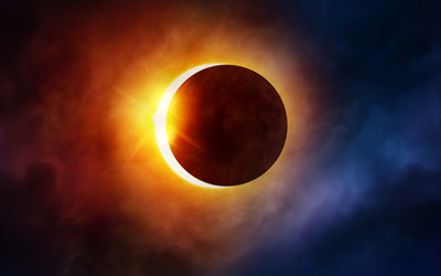 Eclipse Watching Event: Click for event info.