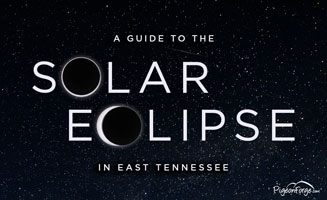 East Tennessee Guide To The Solar Eclipse: Click to view post