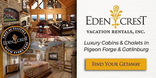 Ad - Eden Crest Vacation Rentals: Click for website
