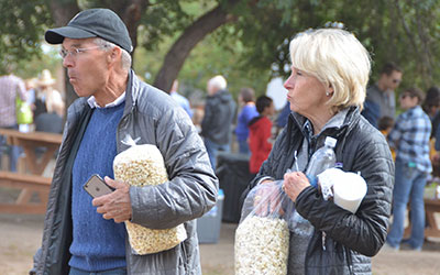 Fall Festival and Old Timers Day: Click for event info.