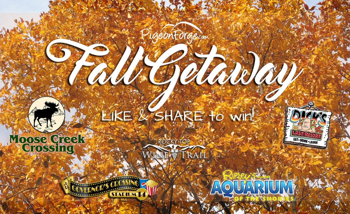fall-getaway-pf