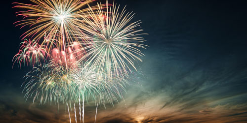 July 4th Events In Pigeon Forge Tn Celebrate The 4th
