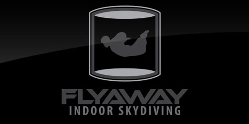 Ad - Flyaway Indoor Skydiving: Click to visit website