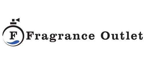 Ad - Fragrance Outlet: Click to visit website