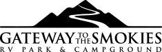 Gateway To The Smokies logo