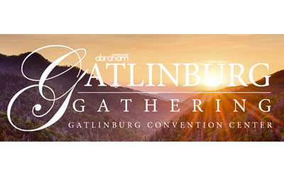 Galinburg Gathering 2018 @ Gatlinburg Convention Center | Gatlinburg | Tennessee | United States
