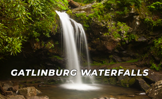 Click to view post: Gatlinburg Waterfalls & Where To Find Them