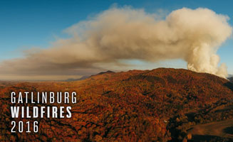 Gatlinburg Fire 2016: How It Happened & the Aftermath: Click to view post