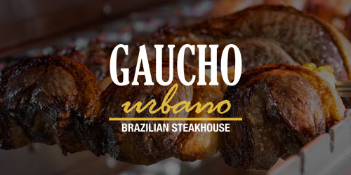 gaucho urbano brazilian steakhouse