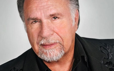 Gene Watson Live: Click for event info.