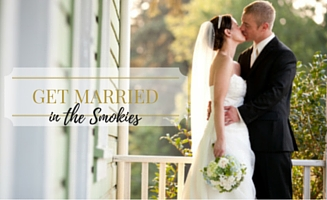 Get Married in the Smokies: Click to read more.