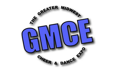 GMCE Smoky Mountain Showdown Cheer & Dance: Click for event info.