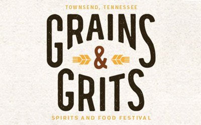 Townsend Grains & Grits Festival: Click for event info.