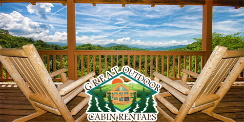 Ad - Great Outdoor Rentals: Click for website