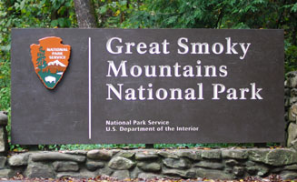 Great Smoky Mountains National Park – Free to Explore