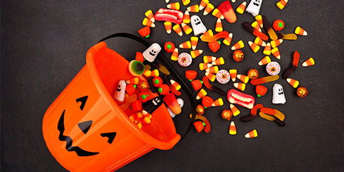 Spooktacular Putt-Putt: Click to visit page.