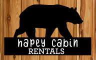 best pet friendly lodging