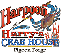 best seafood in pigeon forge