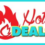 hot-deals-326
