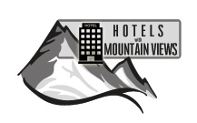 Pigeon Forge Hotels With Mountain Views