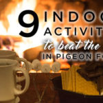 indoor-activities-web