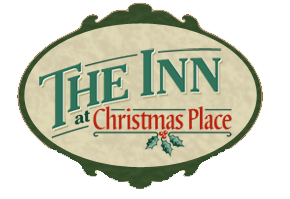 best hotels in pigeon forge