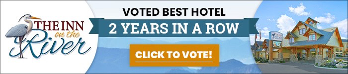 Ad: Click to vote for The Inn on the River